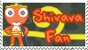Shivava Fan by Atlanta-Hammy