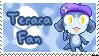 Terara Fan by Atlanta-Hammy