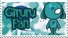 Giruru Fan by Atlanta-Hammy