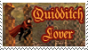 Quidditch Lover Stamp by Atlanta-Hammy