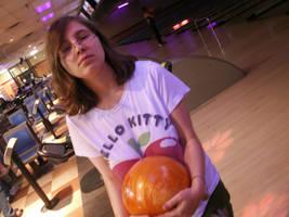 Bowling 5 pounds
