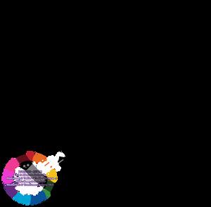 Commission: Weatherbots Logo