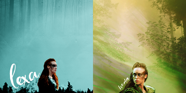 heda by Inmyparadise