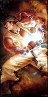 Ryu Vertical