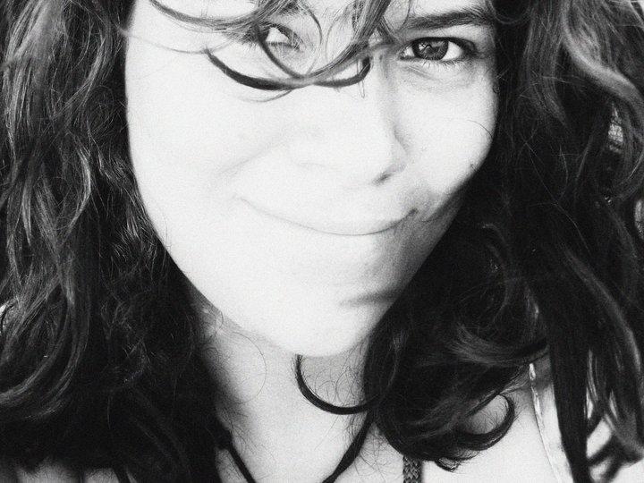 xaroncita's Profile Picture