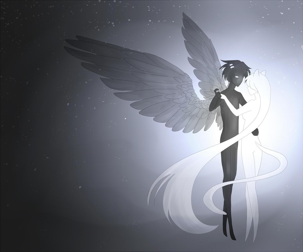 Last Dance by PointlessMu