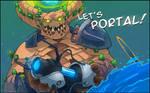 DotA2_Portal_Underlord