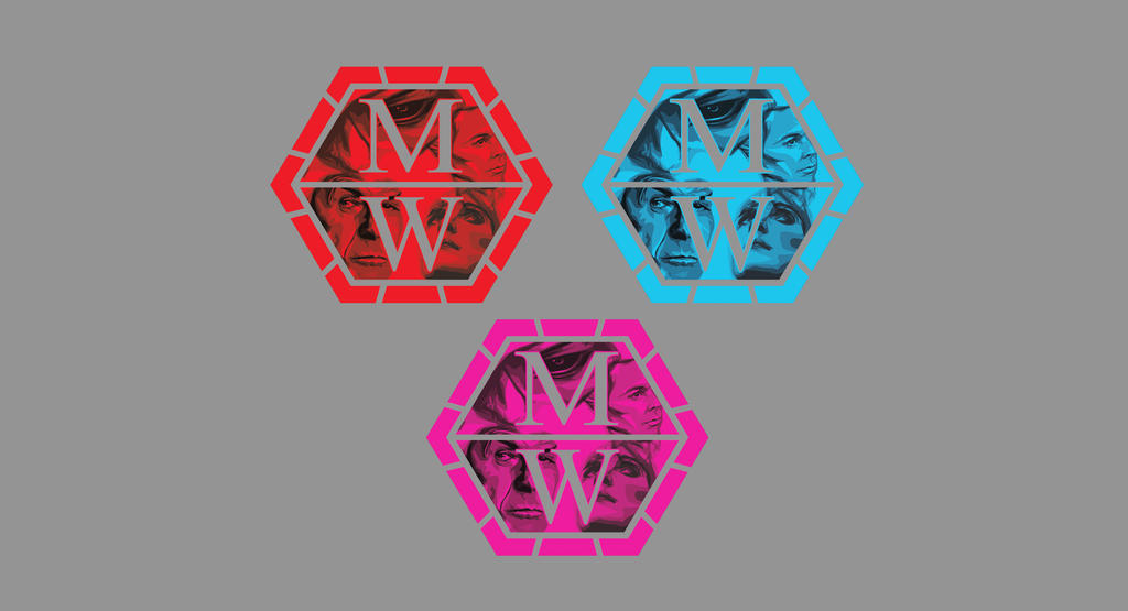 2015 NEW M.W. LOGO by maddaluther