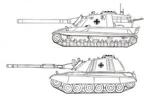 Tanks 8 by SOS101