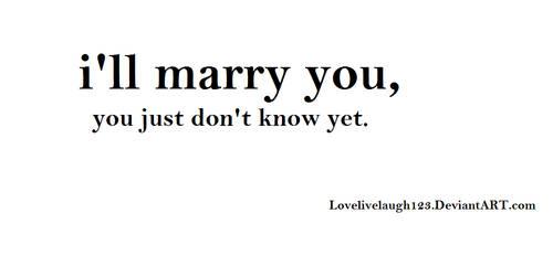 u have no idea by LoveLiveLaugh123