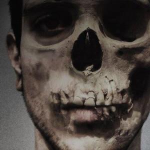 CrisSaketattoocrew's Profile Picture