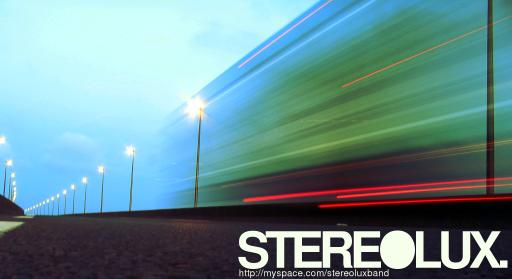 Stereolux by zanidip
