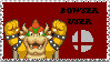 bowser user by BMAN44