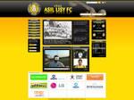 Asil Lisy FC website