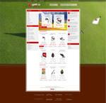 X-Golf