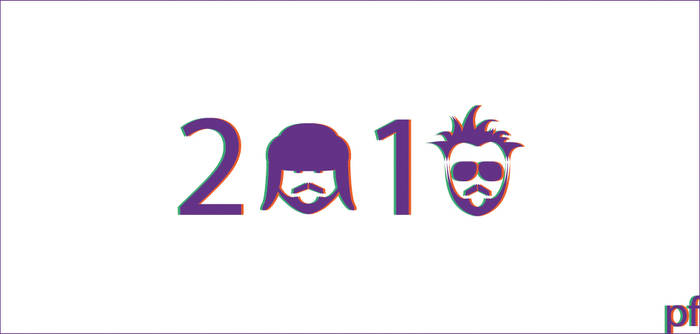 PF2010 by plechi