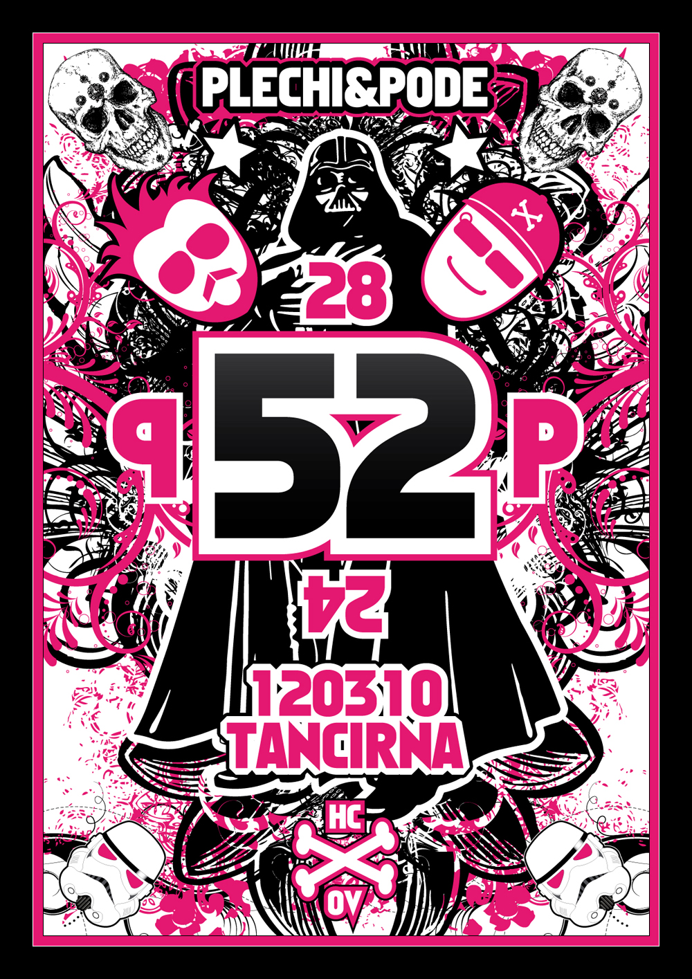 B day poster designs - Birthday Poster By Plechi Birthday Poster By Plechi