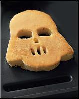 vader baker by plechi