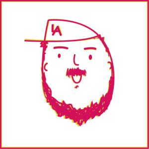 plechi's Profile Picture