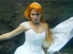 Mermaid - Tethys 1