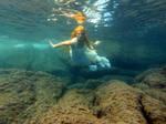 Mermaid - Tethys 8