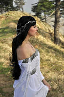 Luthien 10 by Jaymasee