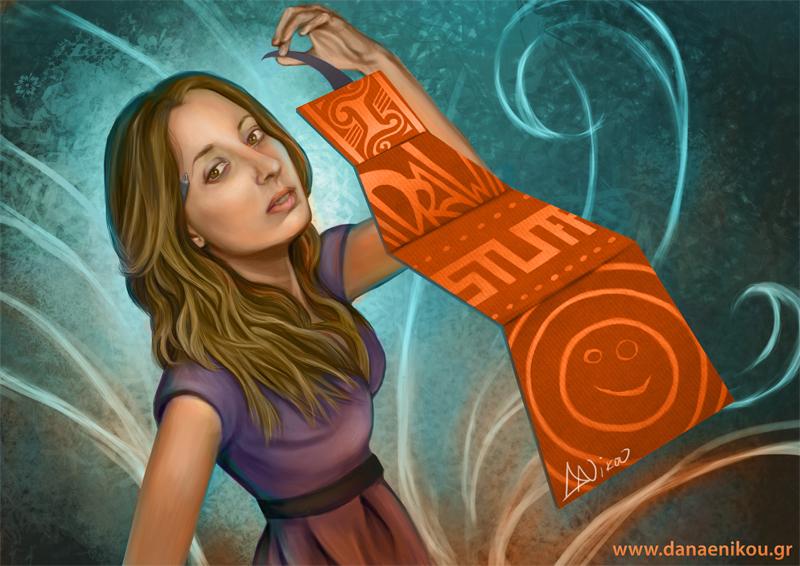 LotusFleur's Profile Picture