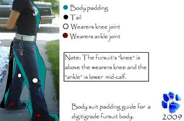 Body suit guide by Sharpe19