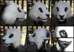 Tiger 2/2: Green eyes