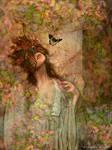 On the Wings of Memories
