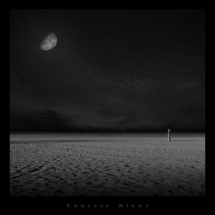Endless night by YagaK