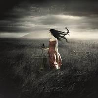 Adagio by YagaK