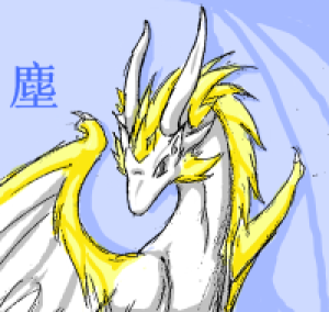 Lena-Lucia-dragon's Profile Picture