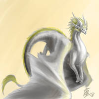 design by Lena-Lucia-dragon