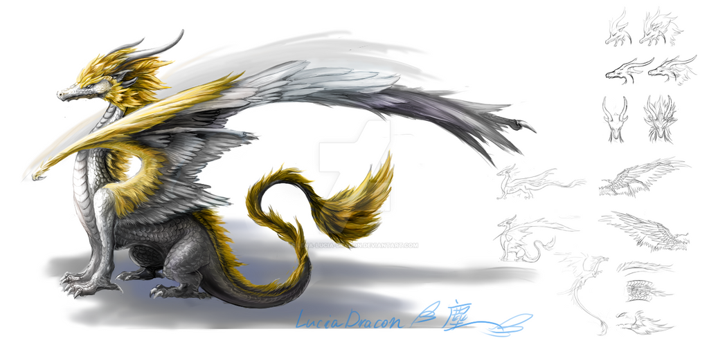 dragon_version_1_by_lena_lucia_dragon-db579zn.png