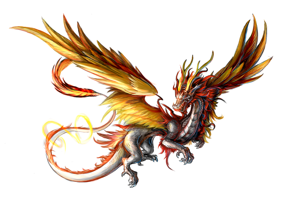 fire_feather_by_lena_lucia_dragon-dbyc8kd.png