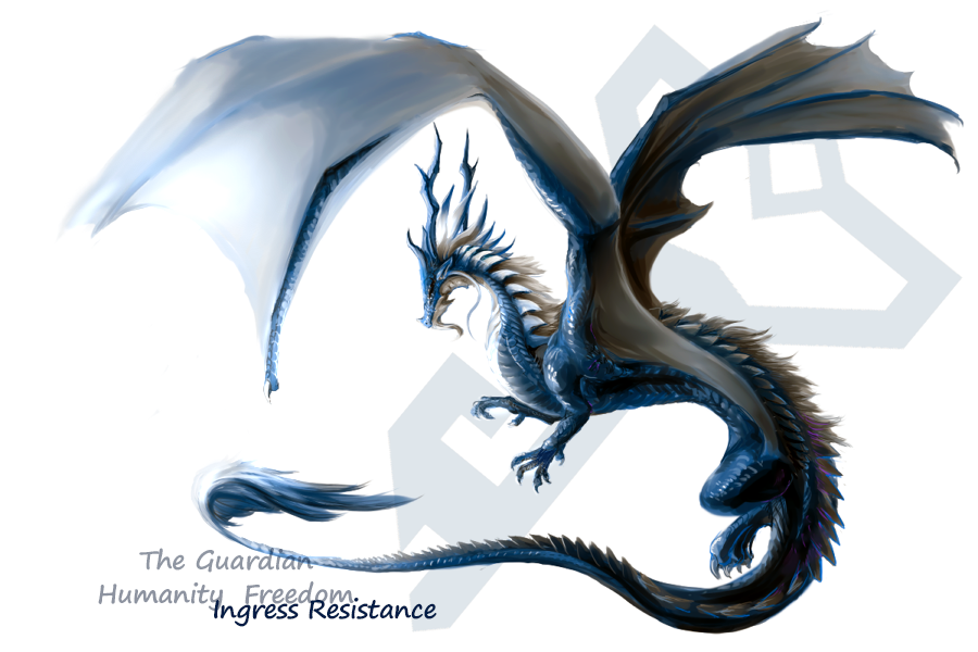 resistance_by_lena_lucia_dragon-dbywizw.png
