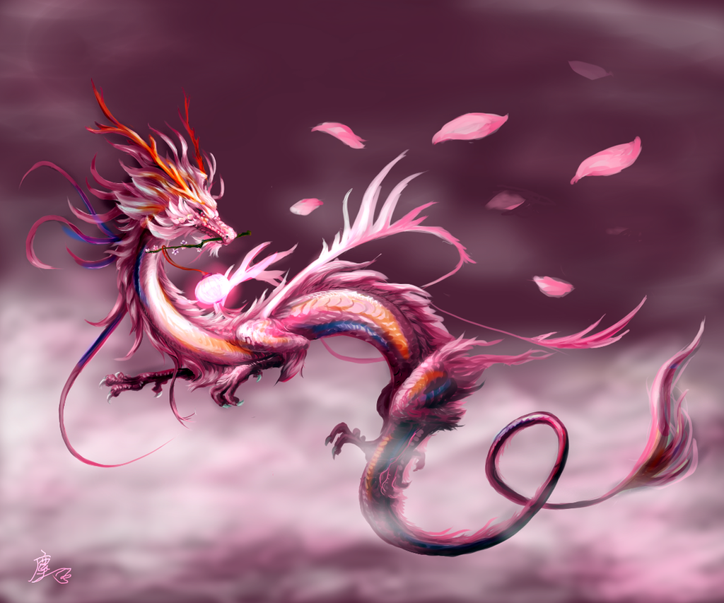 flower_of_the_wind_by_lena_lucia_dragon-dbzr9sr.png