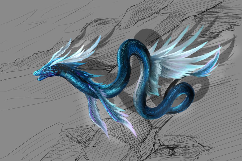 quetzalcoatl_by_lena_lucia_dragon-dc2qkqw.png