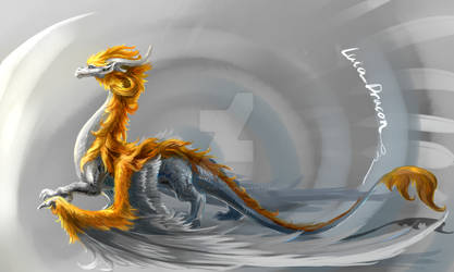 Dragon version 2