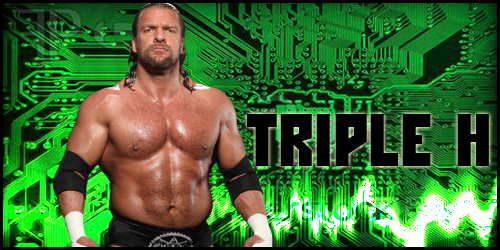 wCw 2013 Royal Rumble Information! Triple_h_signature_by_shantheviper123-d4uqz5t