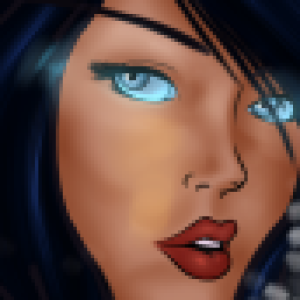 LynnPich's Profile Picture