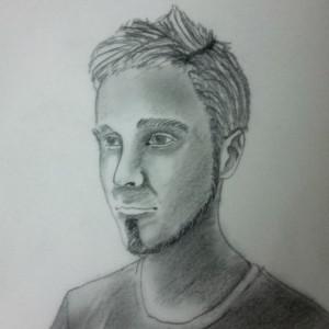 S-K-E's Profile Picture