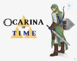 The Ocarina's Creed
