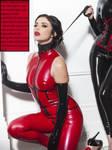 Submissive Pet (Hypnosis Caption)
