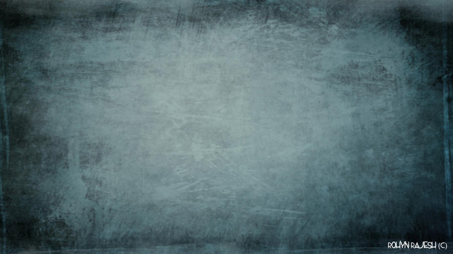 Blue-Grey Grunge Texture HD Background by rohynrajesh on ...