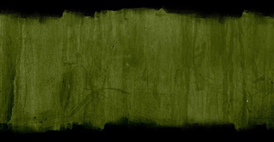 green grunge texture thumb - photo #26