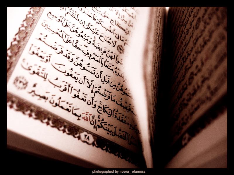 القرآن الكريم ،،، ___holy_Quran____by_NooraElamora.jpg