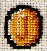 Coin 2 by magentafreak