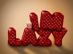 I'm lazy by skala-pl